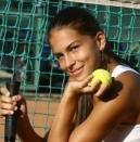 Chantal Skamlova's picture