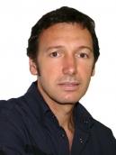 Javier G. Torresan's picture
