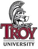 Troy University's picture