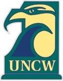 University of North Carolina - Wilmington / Men's team's picture
