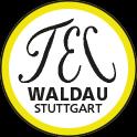 TEC Waldau's picture
