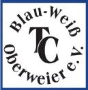 TC Blau Weiß Oberweier's picture