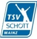 TSV Schott Mainz's picture
