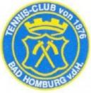 TC Bad Homburg's picture