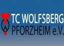 TC Wolfsberg Pforzheim e.V.'s picture