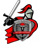 North Greenville University's picture