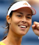 Ana Ivanovic's picture