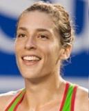 Andrea Petkovic's picture