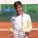 Alexandru Mihai Coman's picture
