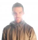 Miguel Muñoz's picture