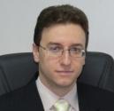Claudiu Popirlan's picture