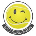 Skola Tenisa ''Vracar'''s picture