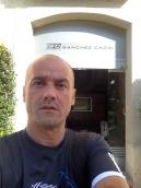 Danijel Upčev's picture