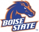 Boise State University's picture