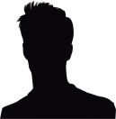 Florian Mayer's picture