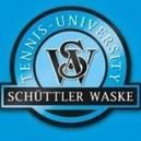 Schuttler Waske Tennis University's picture