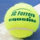 JC Ferrero Equelite's picture