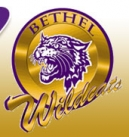 Bethel University TN's picture