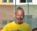Mario Bernieri's picture