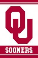 University of Oklahoma's picture