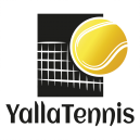 YallaTennis's picture