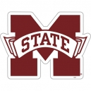 Mississippi State University's picture