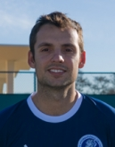 Rajko Mladenovic's picture
