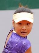 Zhou (Kristina) Yi-miao's picture
