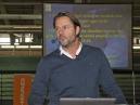 Fredrik Johansson's picture