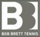 Bob Brett Tennis's picture