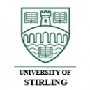 University of Stirling's picture