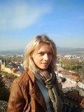Lenka Tvaroskova's picture