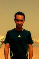 Mohamed Helmi's picture