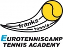 EUROTENNISCAMP TENNIS ACADEMY's picture