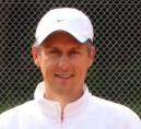 Roland Klug's picture