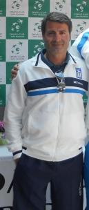 Dimitris Kanavarakis's picture