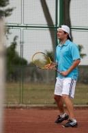 Alexander Bubák's picture