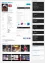 Belinda Bencic Player Profile