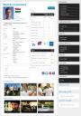 Marton Fucsovics Player Profile