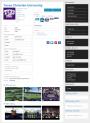 Texas Christian University Profile